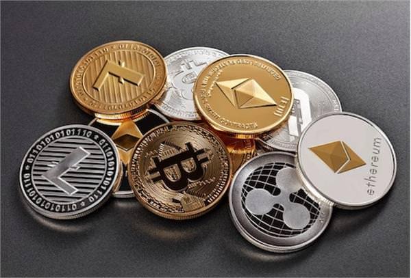 نکات مهم پیش از ورود به بازار رمز ارزها