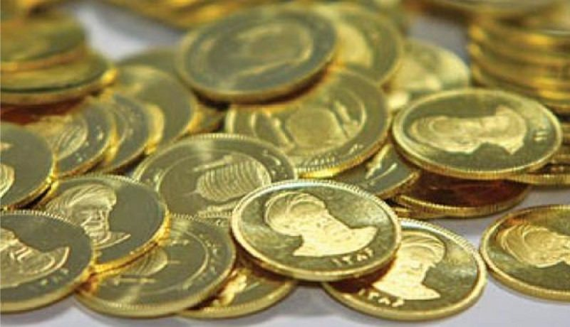 خریداران سکه چقدر باید مالیات بدهند؟