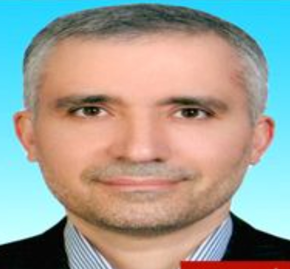 """مدیرعامل ذوب آهن اصفهان برای تبرئه خود از """"رهبری"""" هزینه کرد! + سند"""