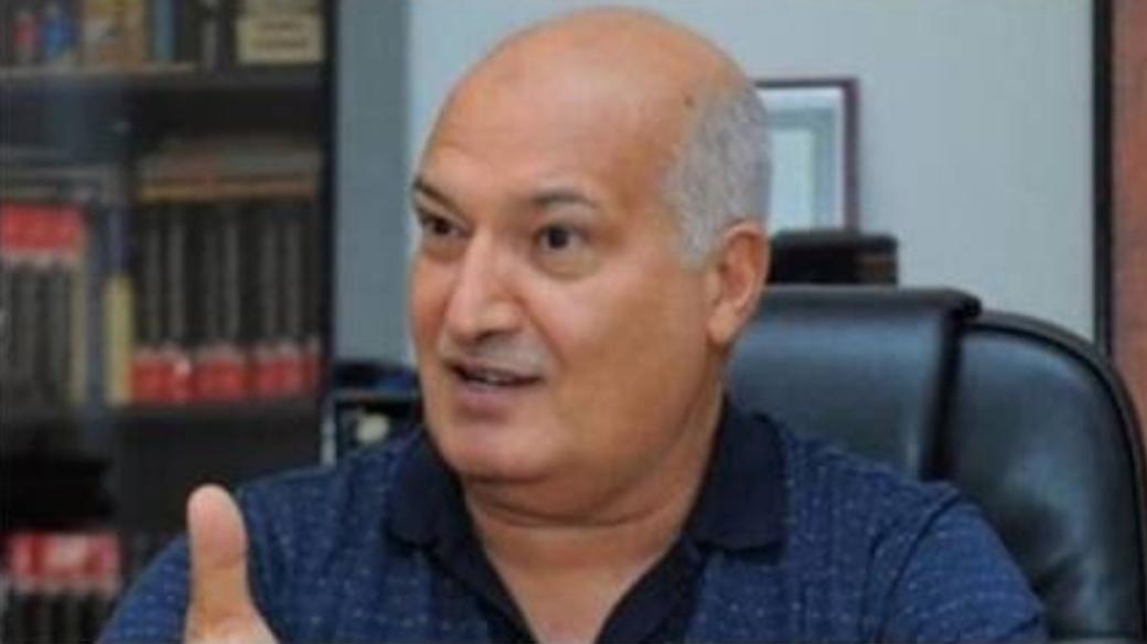 به بازی گرفتنِ پاکستان برای قدرت نماییِ ترکیه در برابر ایران!